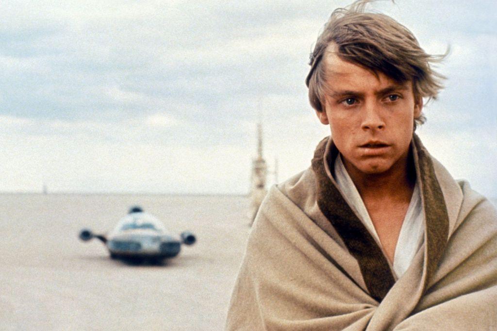 new-star-wars-supercut-proves-that-like-jon-snow-luke-skywalker-knows-nothing-a-new-h-956284