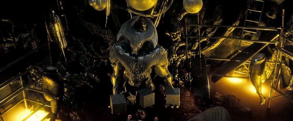 steppenwolf-batman-v-superman.jpg