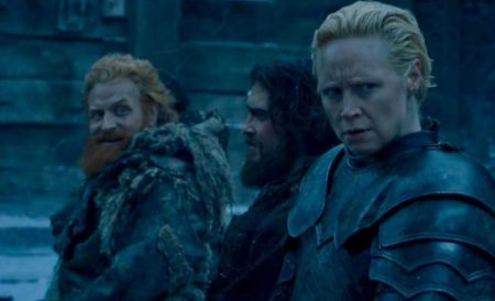 Tormund-and-Brienne-810x493-780x475