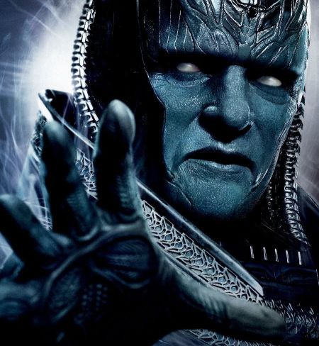x-men-apocalypse-pstr05