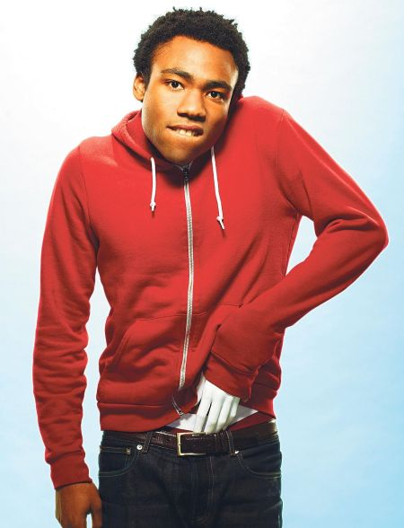 223240-donald-glover