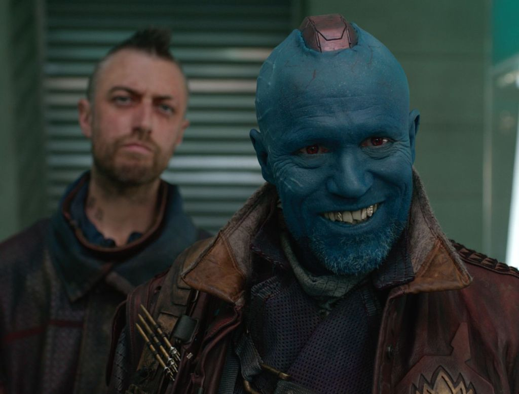 Guardians-of-the-Galaxy-241