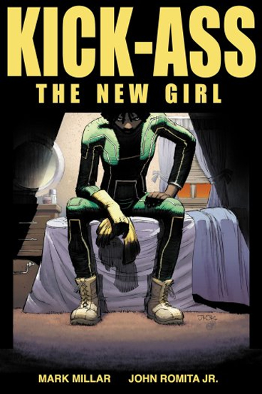 kick-ass-the-new-girl