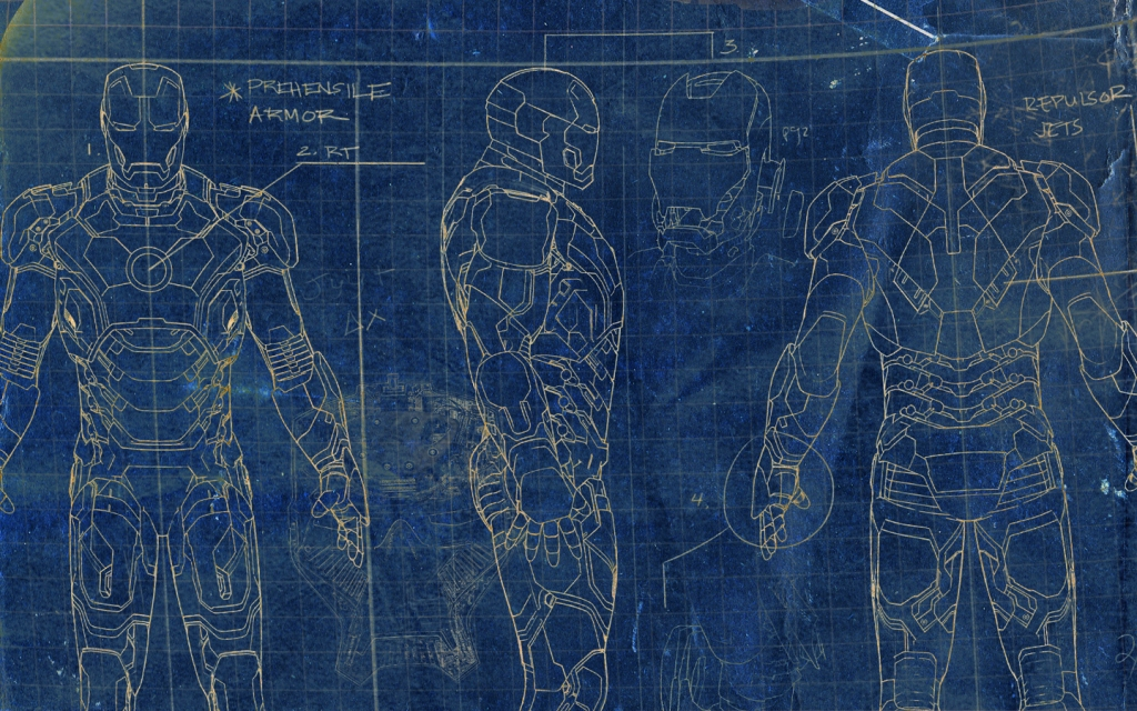 mark_42_blueprint_by_moonunderwater-d63f1by