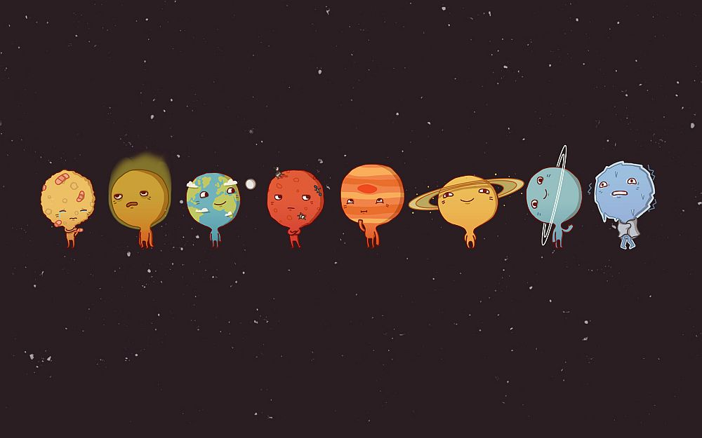 solar-system-cartoon