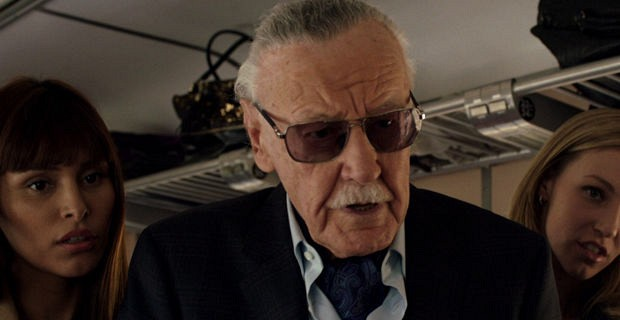 Stan-Lee-on-Agents-of-SHIELD