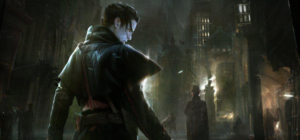 Vampyr-IL1