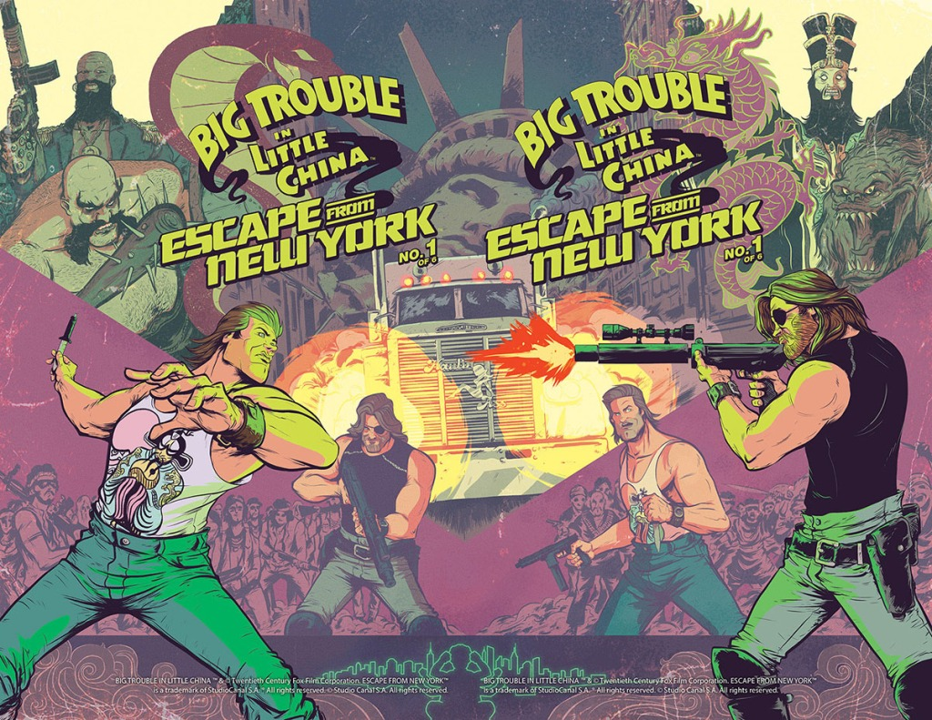 Big-Trouble-in-Little-China-Escape-from-New-York