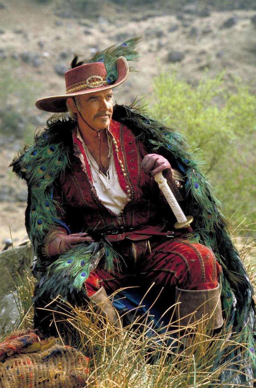 highlander-sir-sean-connery-8-rcm0x1920u