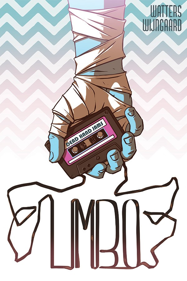 Limbo01_Cvr-600x900