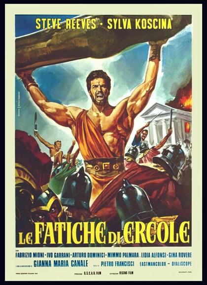 locandina-italiana-del-film-le-fatiche-di-ercole-188809