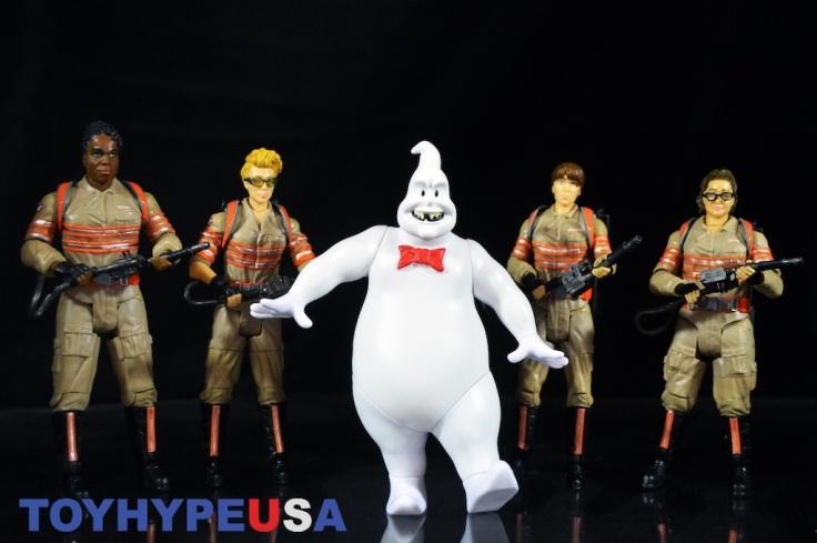 mattel-ghostbusters-2016-movie-6-inch-figures-01