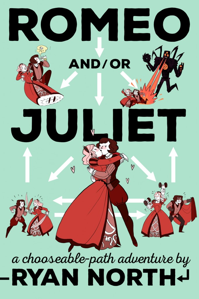 Romeo-and-or-Juliet-Final-Jacket-Art-683x1024.jpg