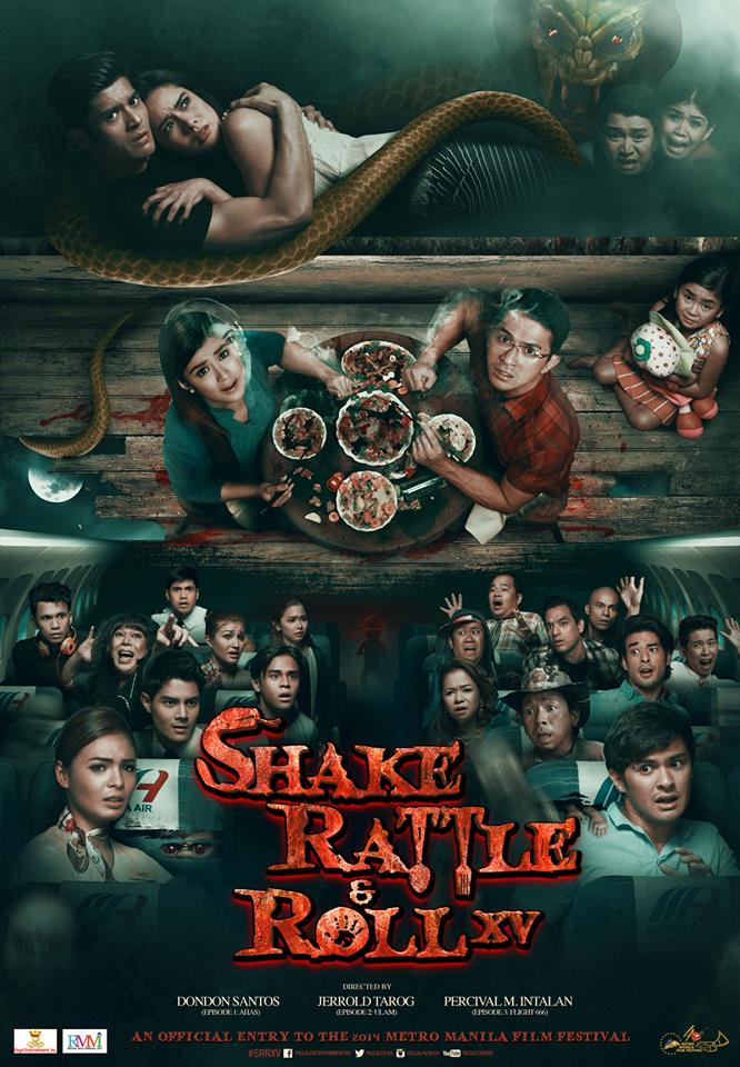 Shake,_Rattle_&_Roll_XV