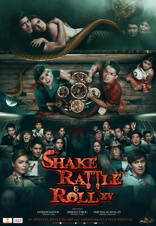 Shake,_Rattle_&_Roll_XV