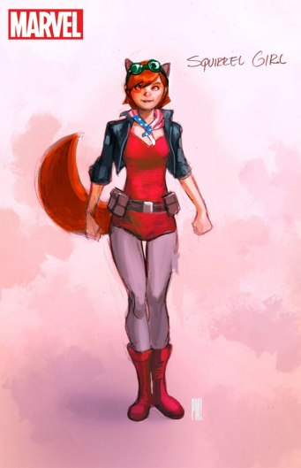 squirrel-girl-b2660