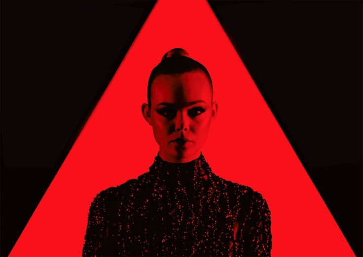 the-neon-demon1