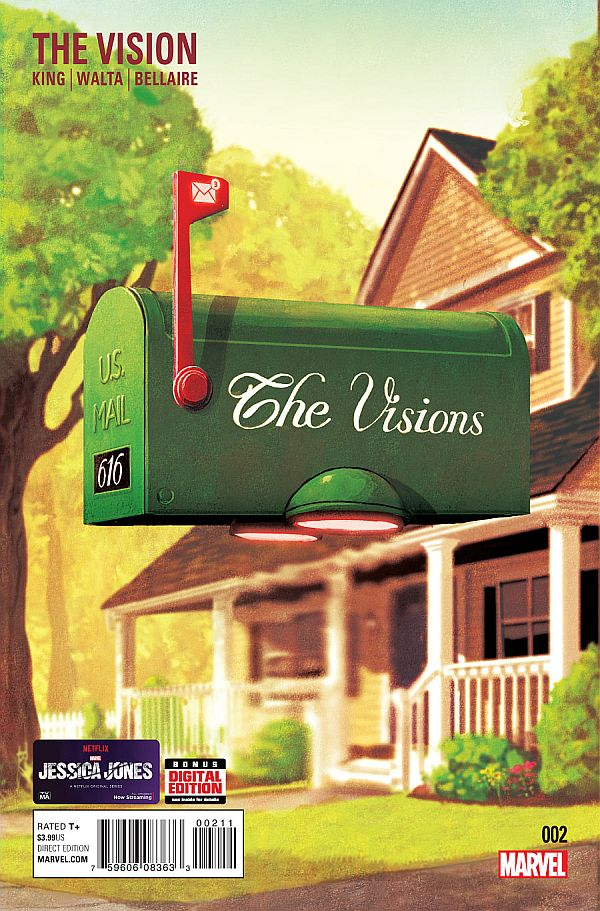 Vision-2-cover