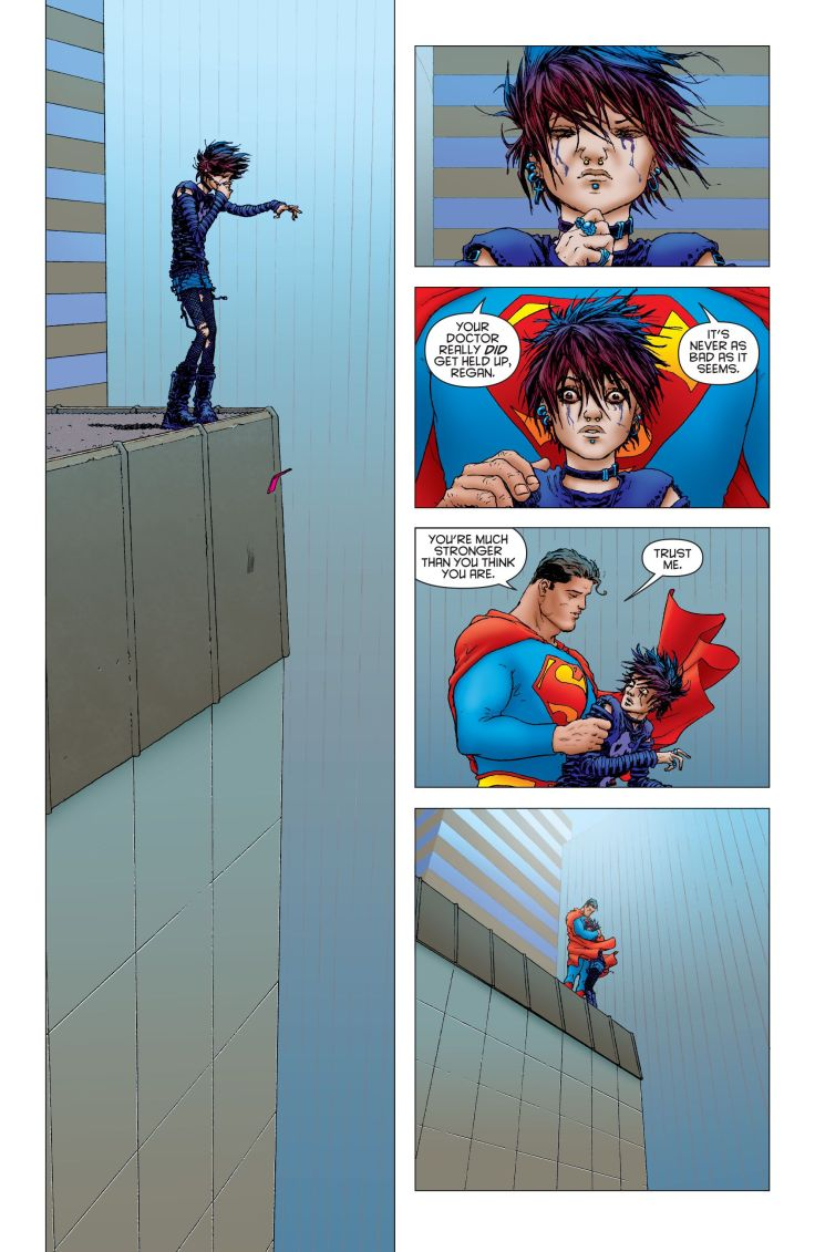 all-star-superman-ee62a