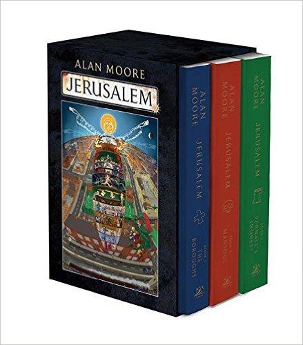 jerusalembox
