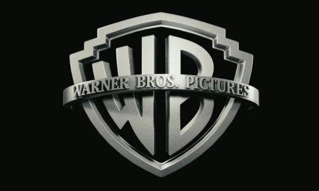 Warner-Bros.-Logo