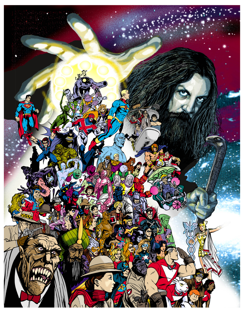 alan_moore_by_brianaw