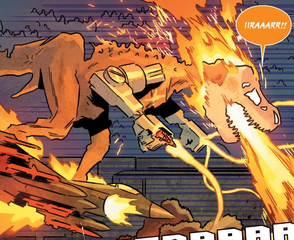 T-Rider_Rex_(Earth-BWUD)_from_Ghost_Racers_Vol_1_4_001