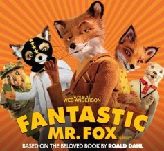 7-the-fantastic-mr-fox-1