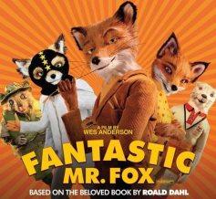 7-the-fantastic-mr-fox-1