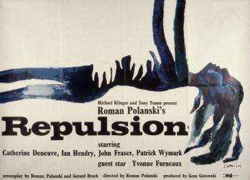 8-repulsion