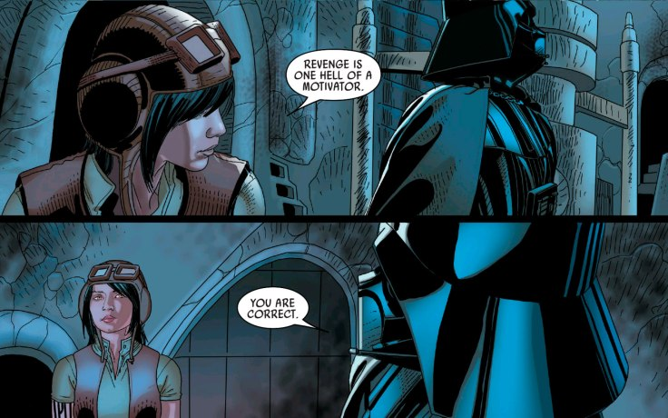 darth_aphra
