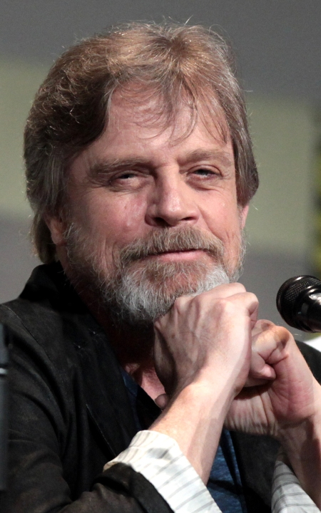 mark-hamill-wikipedia
