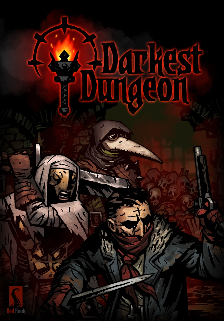 darkest-dungeon-pc-review-6