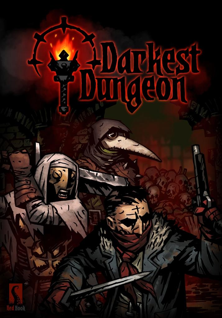 darkest-dungeon-pc-review-6
