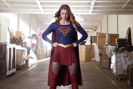 supergirl_1_0