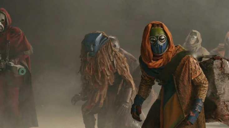 thor-ragnarok-aliens