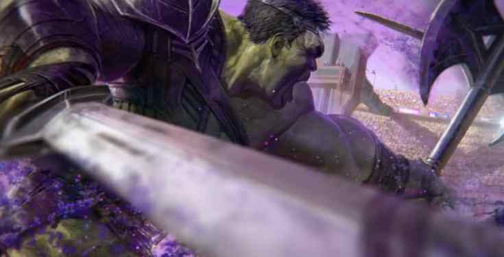 thor-ragnarok-hulk