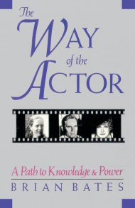 18way-of-the-actor