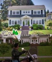 1palmer-house