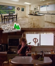 2palmer-house-kitchen