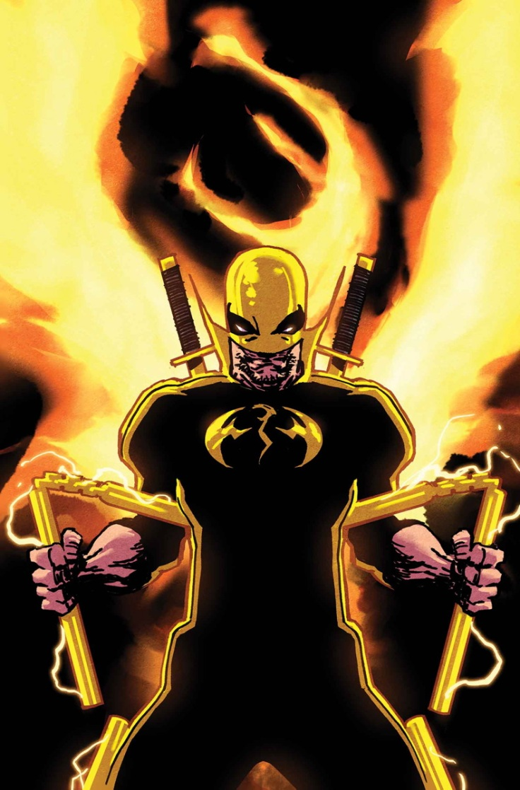 iron-fist-the-living-weapon