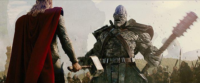 Thor_vs._a_Kronan_03