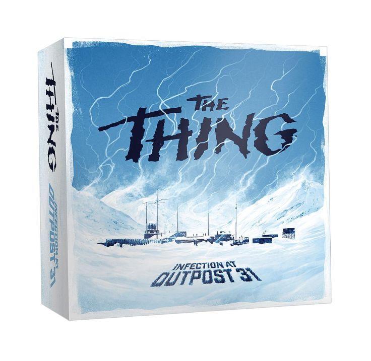 thething-3dbt