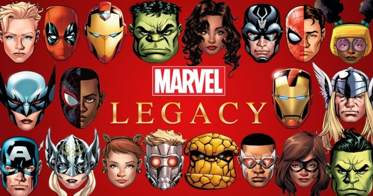 marvel-legacy-header-1
