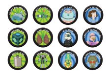 Rick-and-Morty-Clue-Board-Game-Counters