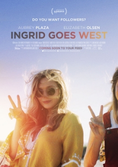 20Ingrid-Goes-West