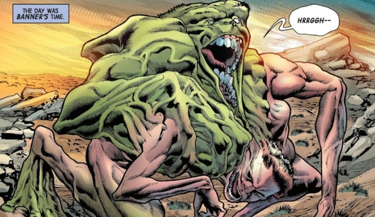 immortalhulk72